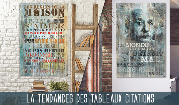 tableau palette citation