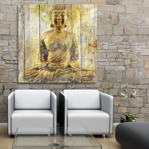 deco bouddha deco bouddha anastasia with deco bouddha free deco bouddhiste stickers bouddha. Black Bedroom Furniture Sets. Home Design Ideas